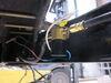 TK71-755-00 - Solenoid Parts Titan Brake Actuator