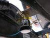 Solenoid Valve Replacement Kit for Titan/UFP Brake Actuators with Reverse Lockouts Solenoid Parts TK71-755-00