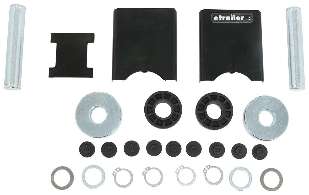 Titan Roller Parts,Pins Accessories and Parts - TK71-759-00