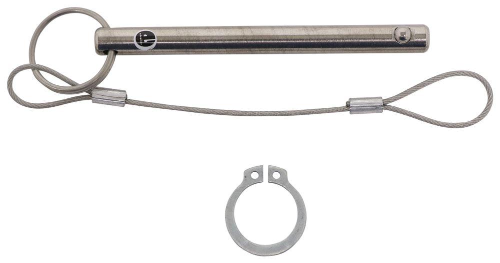 Titan Pins Accessories and Parts - TK71-764-00