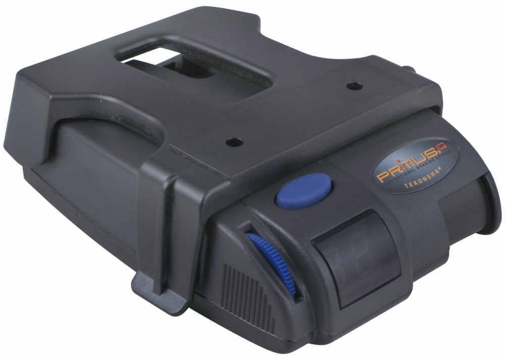 Tekonsha Proportional Controller - TK90160