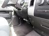 Tekonsha Primus IQ Trailer Brake Controller - 1 to 3 Axles - Proportional Electric TK90160 on 2012 Dodge Ram Pickup