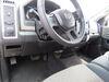 TK90160 - 90 Degrees Tekonsha Proportional Controller on 2012 Dodge Ram Pickup