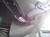 Tekonsha Automatic Leveling Trailer Brake Controller - TK90160 on 2012 Dodge Ram Pickup
