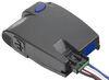 TK90160 - Dash Mount Tekonsha Proportional Controller