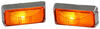 TL36RK - Rectangle,Kit Optronics Trailer Lights