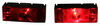TL16RK - Rectangle,Kit Optronics Tail Lights