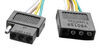 Optronics Trailer Lights - TL16RK