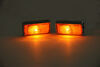 TL36RK - Surface Mount Optronics Trailer Lights