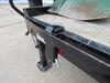 Brophy Tie Down Anchors - TL1B