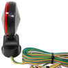 Optronics Universal Tow Bar Wiring - TL21RK