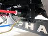 Optronics Tow Bar Wiring - TL21RK