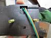 Standard Trailer Light Kit with 25' Wire Harness Stop/Turn/Tail,Side Marker,Side Reflector,Rear Reflector,License Plate TL29BK