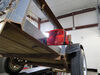 Optronics Trailer Lights - TL29BK