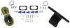 Optronics Tail Lights - TL36RK