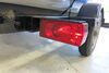 TL36RK - Submersible Lights Optronics Tail Lights