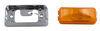 Optronics 8L x 3W Inch Trailer Lights - TL36RK