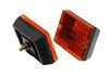 Trailer Lights TL5RK - Surface Mount - Optronics