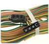 TL5RK - Incandescent Light Optronics Tail Lights