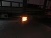Trailer Lights TL5RK - 5L x 4-1/2W Inch - Optronics