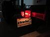 TL5RK - 5L x 4-1/2W Inch Optronics Tail Lights