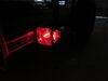 TL5RK - Incandescent Light Optronics Trailer Lights