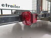 Trailer Lights TL5RK - Stop/Turn/Tail,Side Marker,Side Reflector,Rear Reflector,License Plate - Optronics