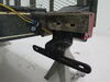 Optronics Surface Mount Trailer Lights - TL5RK