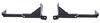 torklift camper tie-downs front custom frame-mounted -