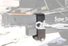 RV Skid Wheels TLA7100 - Bolt-On - TorkLift