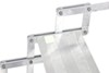 torklift rv and camper steps 3 ground contact tla7503