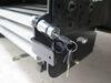 0  accessories and parts torklift lock tla7509