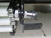 0  accessories and parts torklift tla7509