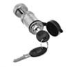 Accessories and Parts TLA7509 - Lock - TorkLift