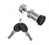 TorkLift Accessories and Parts - TLA7509