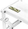 TorkLift RV and Camper Steps - TLA7510