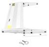 TorkLift Aluminum RV and Camper Steps - TLA7510