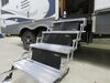 0  accessories and parts torklift rv camper steps in use