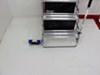 TLA7603 - Boot Brush TorkLift RV and Camper Steps