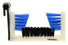 Accessories and Parts TLA7603 - Boot Brush - TorkLift