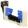 TLA7603 - Boot Brush TorkLift Accessories and Parts