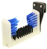 TorkLift Boot Brush Accessories and Parts - TLA7603