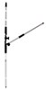 TorkLift 32 - 53 Inch Long Accessories and Parts - TLA7621