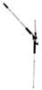 TorkLift Handrails Accessories and Parts - TLA7621