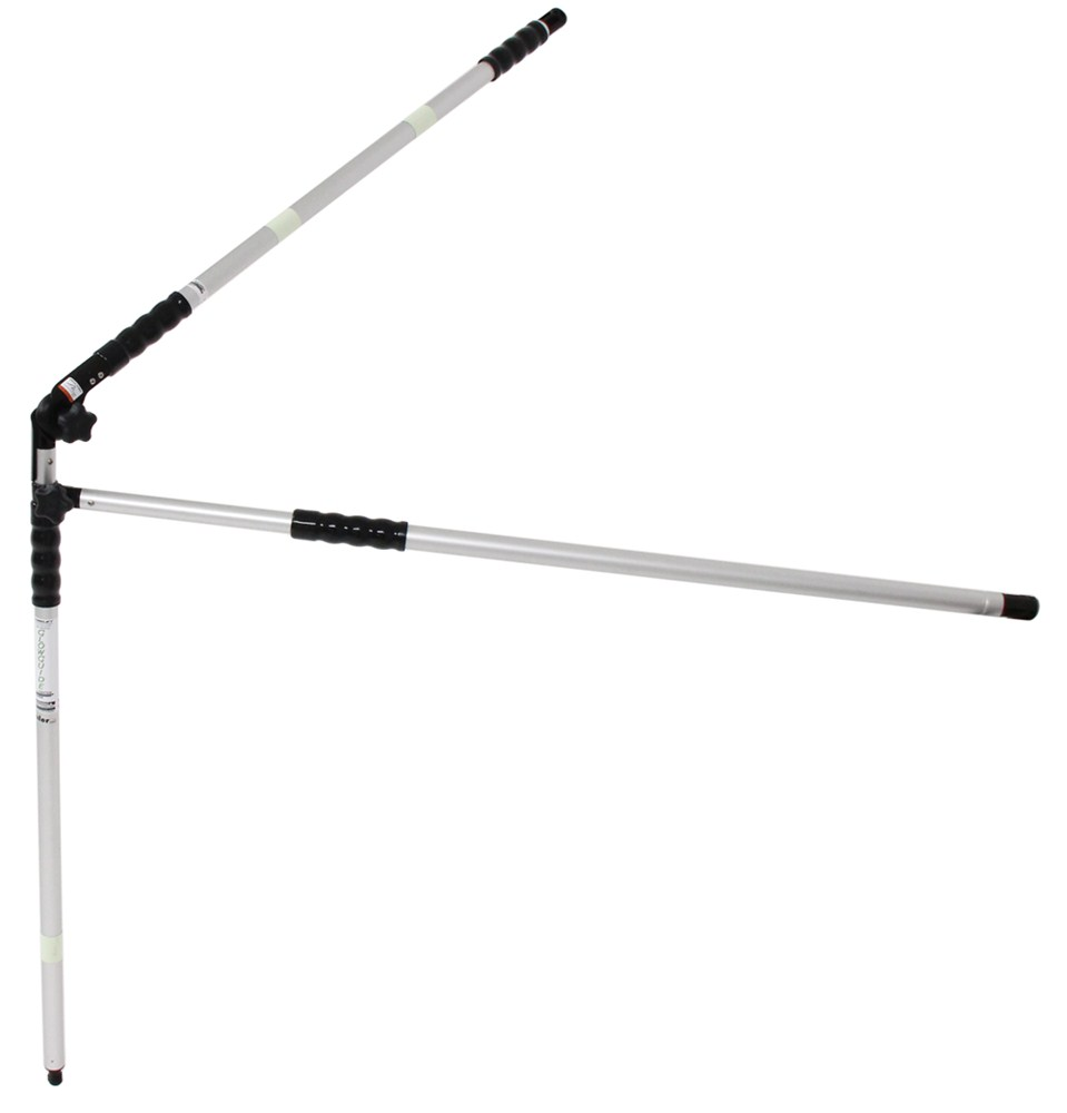 Accessories and Parts TLA7621 - 32 - 53 Inch Long - TorkLift