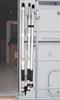 TorkLift Accessories and Parts - TLA7621