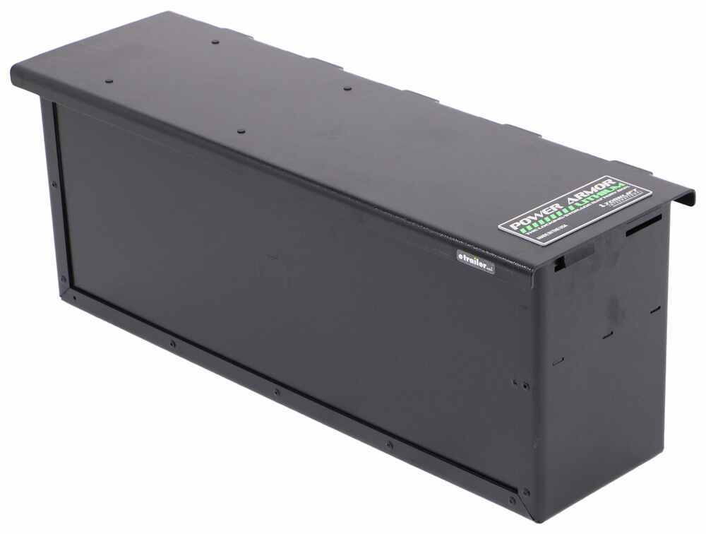 TorkLift Lithium Batteries Battery Boxes - TLA7700L