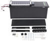TLA7700LS - Locks,Solar Panels TorkLift Battery Boxes