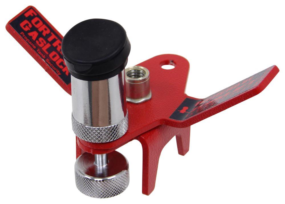 RV Locks TLA7701 - 2 Keys - TorkLift