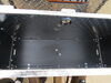 TorkLift Battery Boxes - TLA7708R